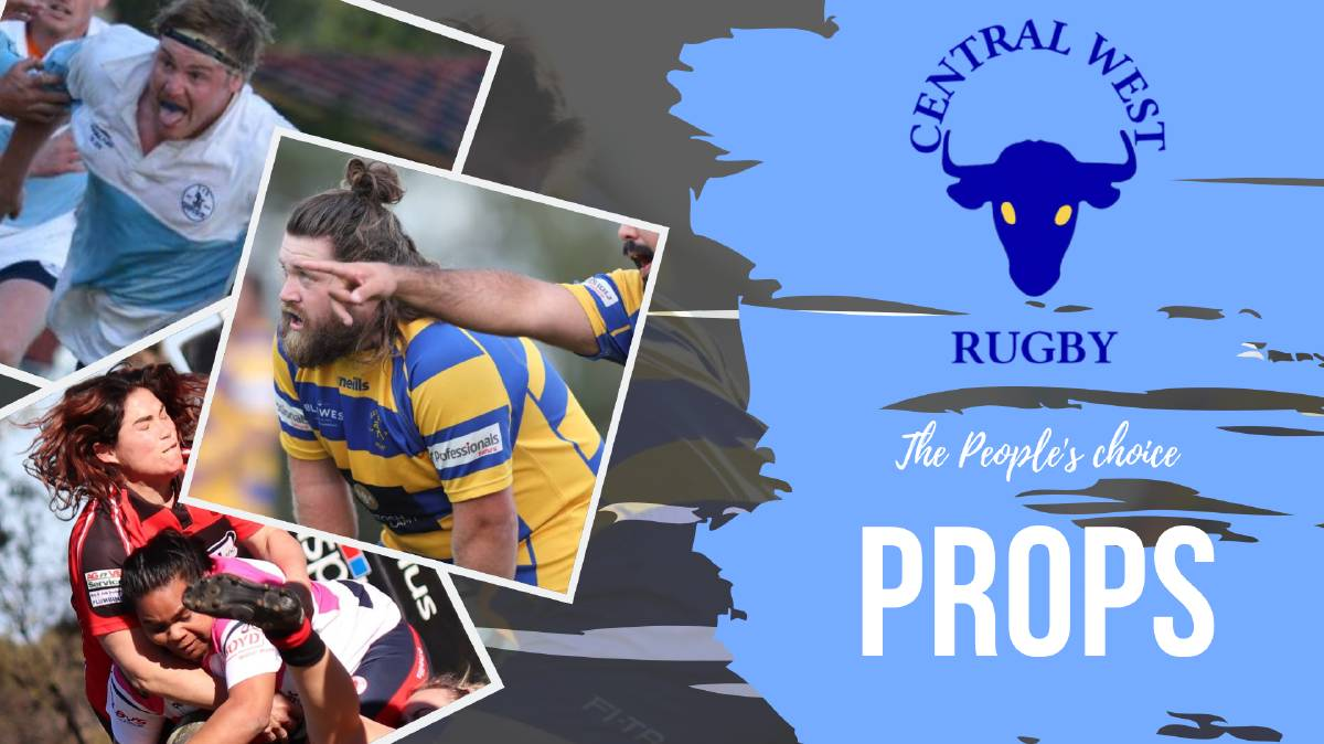 CWRU TEAM OF THE YEAR | Vote for the best props of the 2019 season